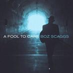 bozscaggs_afct_cover
