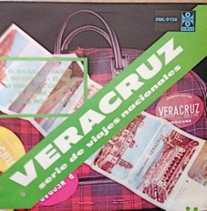 Veracruz, Viajes Nacionales - Orfeón / Dimsa