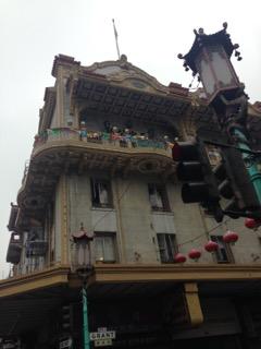chinatown08
