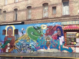 chinatown22