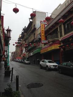 chinatown24