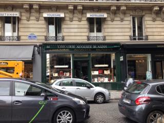 books paris01