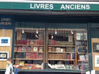 books paris04