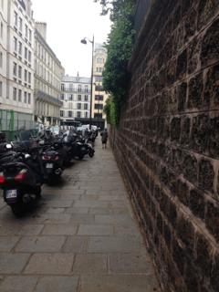 fr bikes